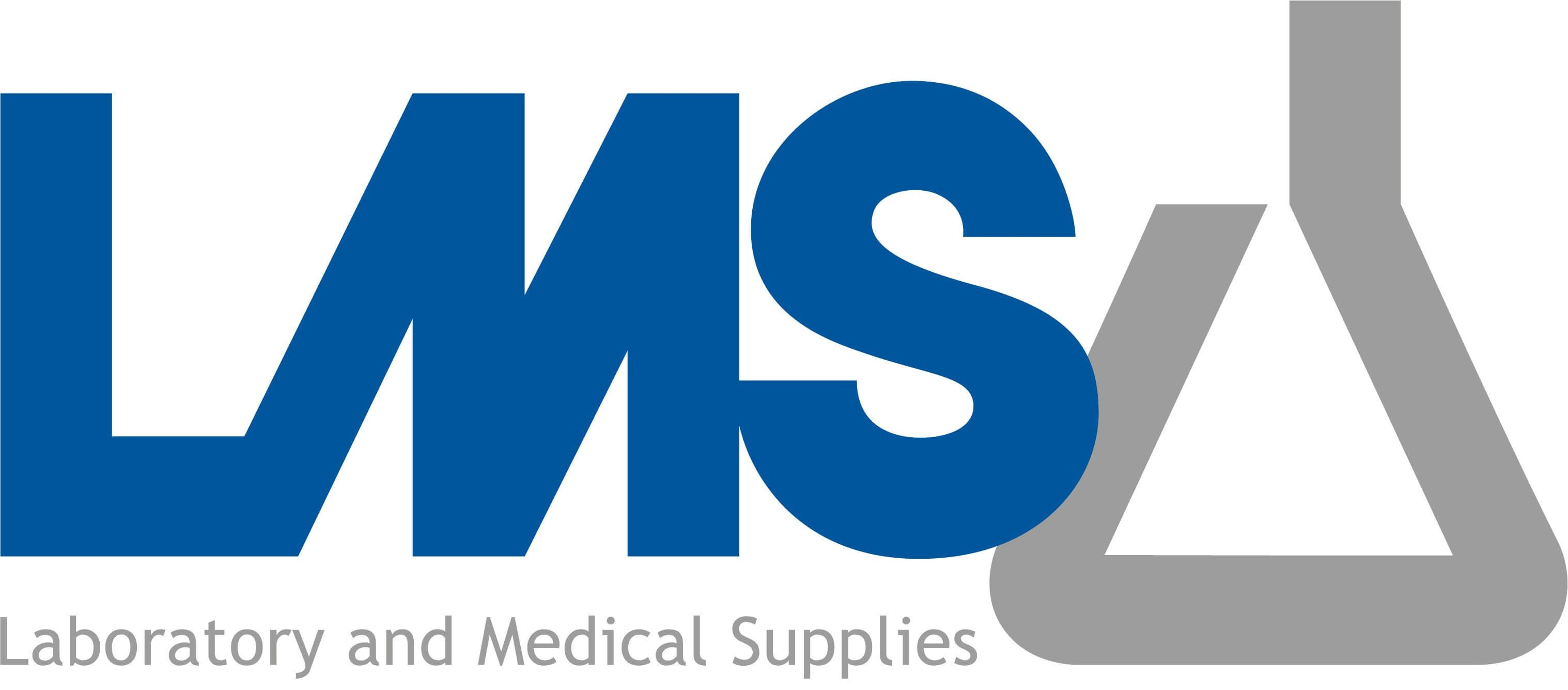 LMS | Laboratory and Medical Supplies